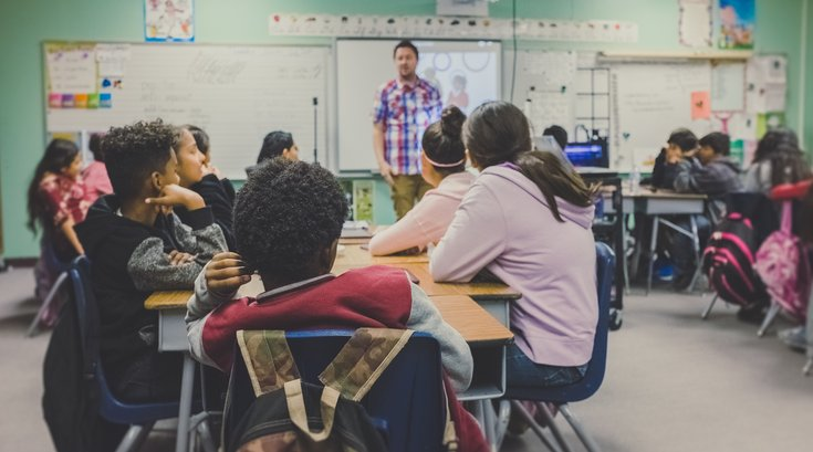 Classroom_Unsplash