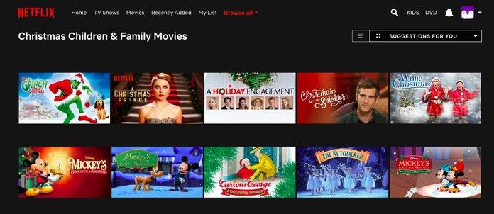 Netflix Has Secret Codes That Unlock Hidden Christmas Movies Phillyvoice,Personalized Birthday Gift Ideas For Boyfriend