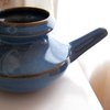 neti pot flickr