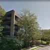 NJ employers diverse lynx