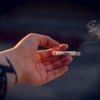 New US smoking age limit