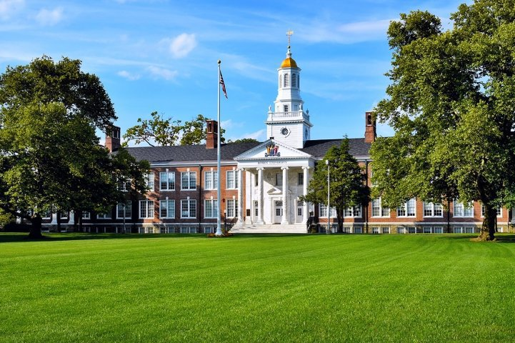 new jersey colleges universities covid-19 testing.jpg