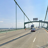 new jersey COVID-19 travel advisory Delaware