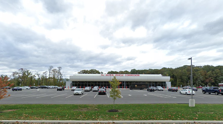 new jersey mvc locations closed COVID-19.png