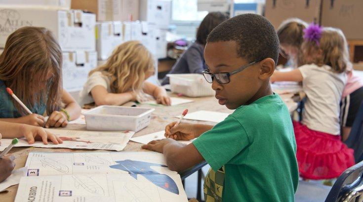 New Jersey schools COVID-19