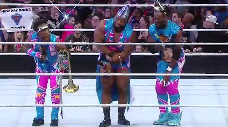 1116_thenewday_WWE