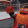 NHL 20 beta Gritty