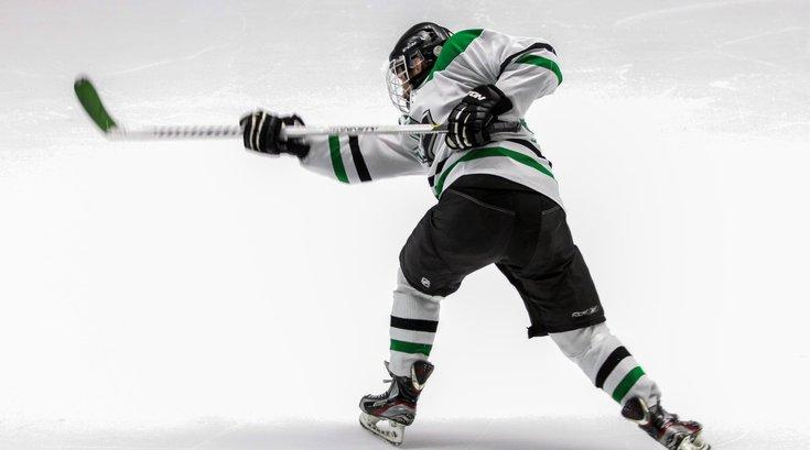 new jersey winter high school sports season