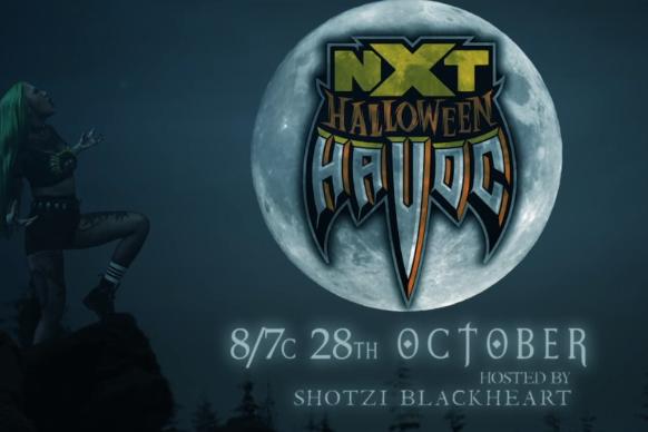 halloween-havoc_102920