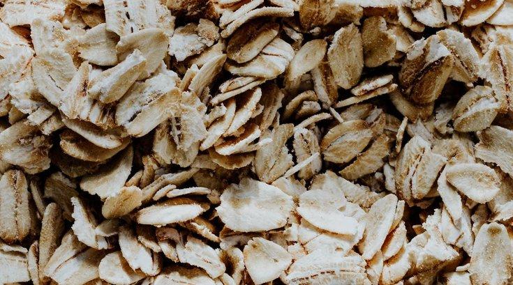 oats unsplash