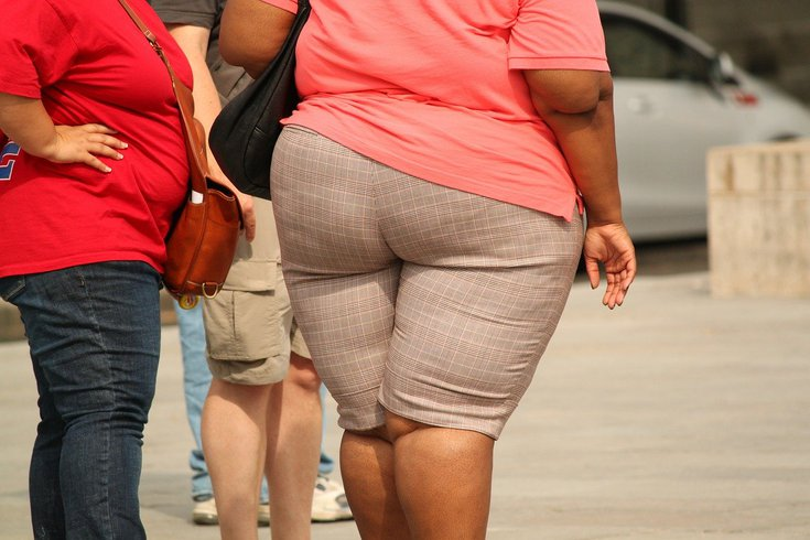 Obesity linked to long-term opioid prescriptions, according to Boston University researchers