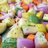 oil-free-roasted-veggies-recipe-flickr