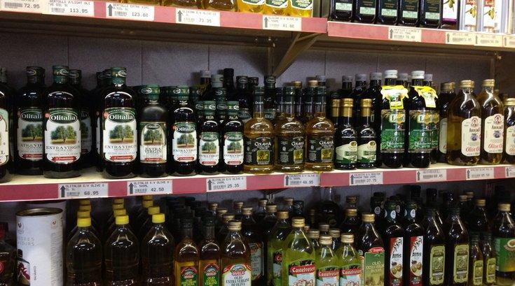 olive-oil-labels-flickr