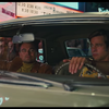 Trailer for Quentin Tarantino's 'Once Upon a Time in Hollywood' is released