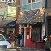 Oscar's Tavern shut down