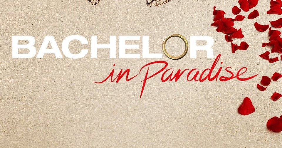 The Ultimate Bachelor In Paradise Finale Drinking Game Phillyvoice