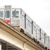 PATCO interruption june 27