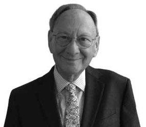 Paul Hagen - Phillies Columnist