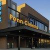 Penn Cinema Riverfront