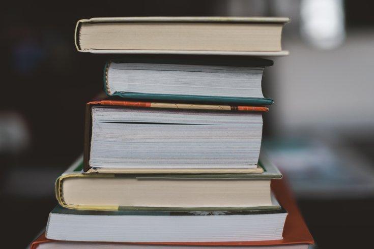 penn student debut novel