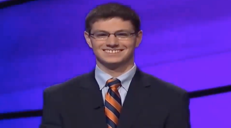 Macungie jeopardy contestant