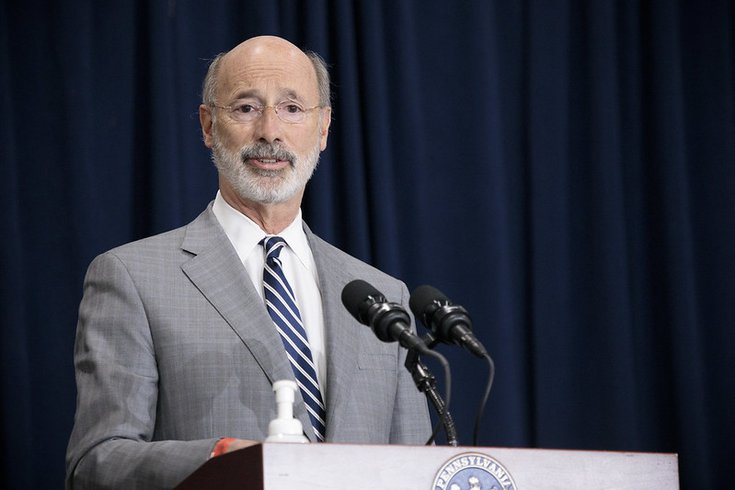 pennsylvania governor tom wolf.jpg