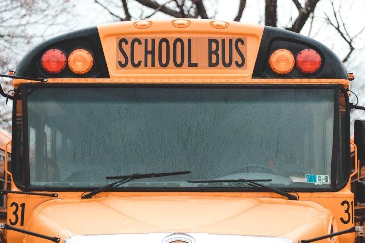 pennsylvania schools masks