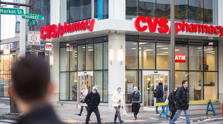 Pharmacies coronavirus vaccine deal