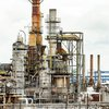 Philadelphia Energy Solutions refinery shot
