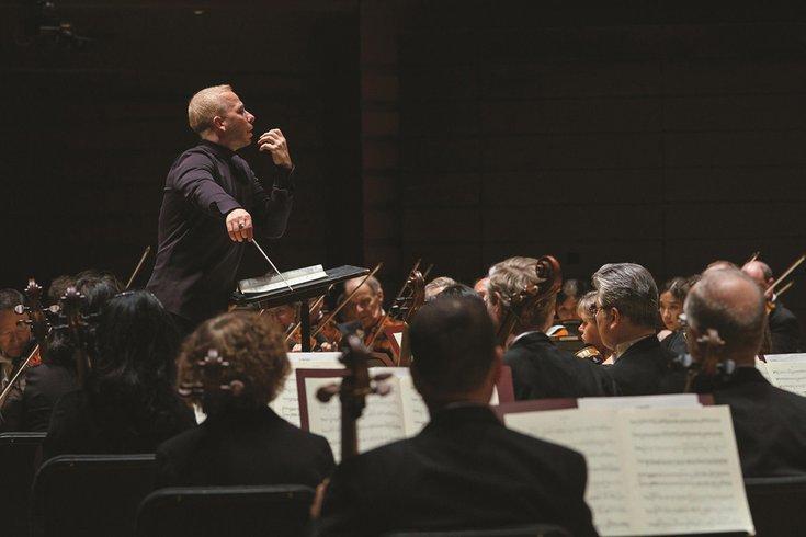 philadelphia orchestra 2021 schedule.jpg