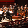 Philadelphia Orchestra Fall season