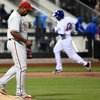 041515_phillies_AP