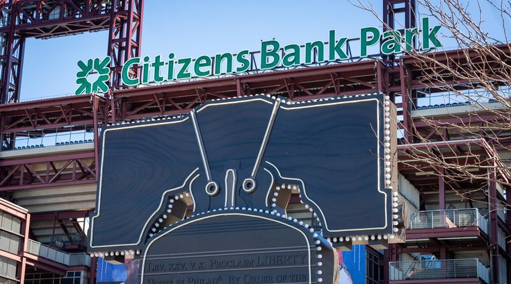 phillies employees layoffs buyouts