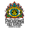 Philadelphia Folkfest 2020 virtual
