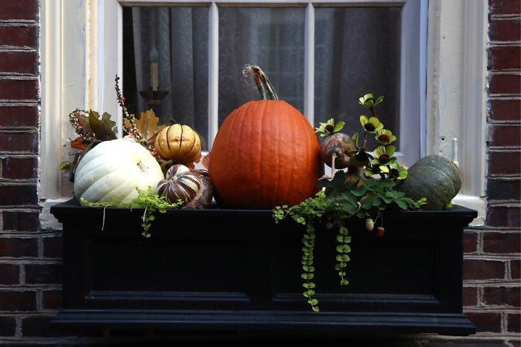 philly halloween guidance 2020