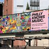 philly knows music spotify