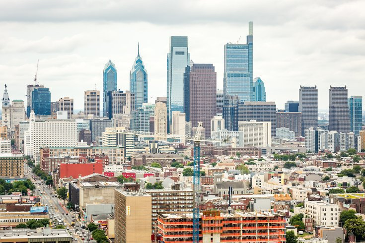 Philly return COVID-19 restrictions