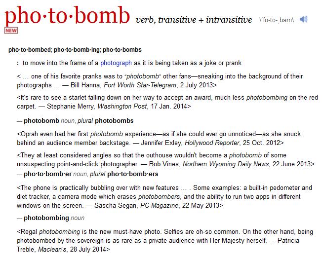 05272015_Photobomb