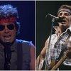 Fallon Springsteen