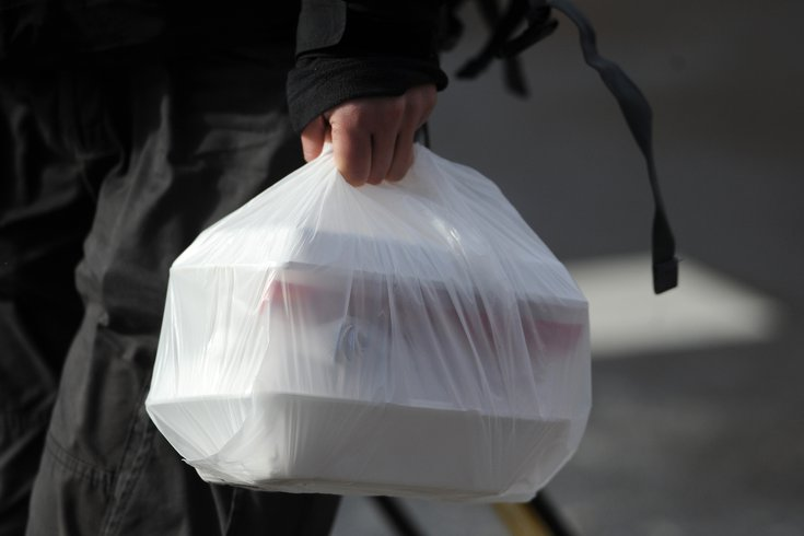 plastic bag philly ban