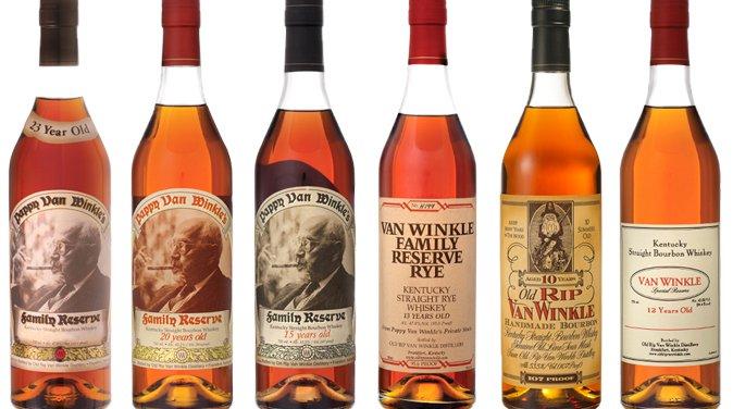 plcb whiskey lottery.jpg