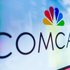 presskit-comcast-logo-photo-2017.original.png
