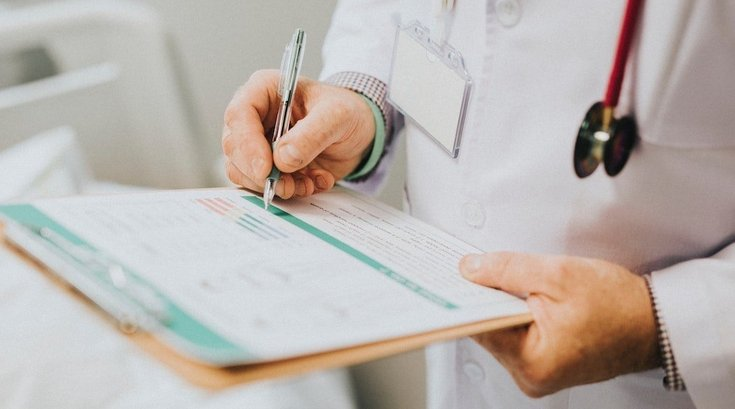 Primary Care Doctor Shortage