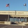 Bucks County prison