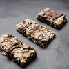 protein-bar-hack-flickr