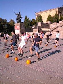 byo-pumpkin-workout-core-fitness-2
