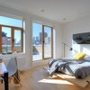 quarters nyc bedroom co living