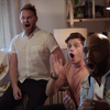 Netflix drops 'Queer Eye' season 3 trailer