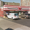 The Quick Stop on Frankford Avenue.