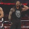 052615_Raw_WWE